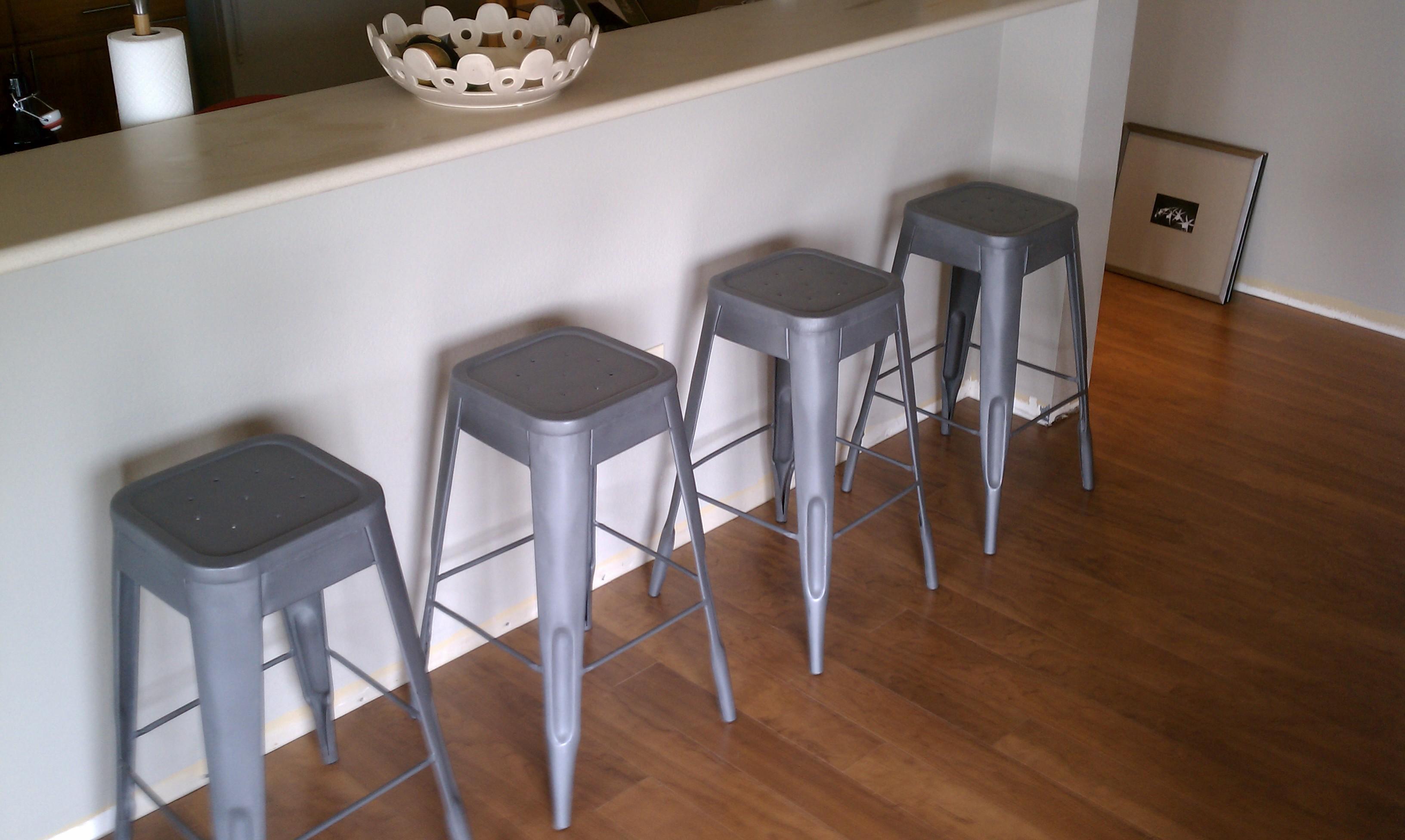 homemade bar stools crazy homemade homemade bar stools ajari